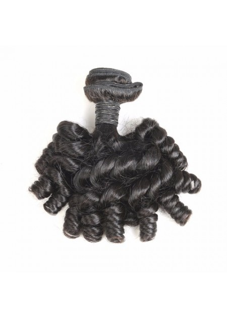MECHES TISSAGE SPRING CURL 100g