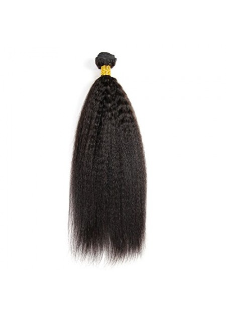 MECHES TISSAGE YAKI STRAIGHT 100g