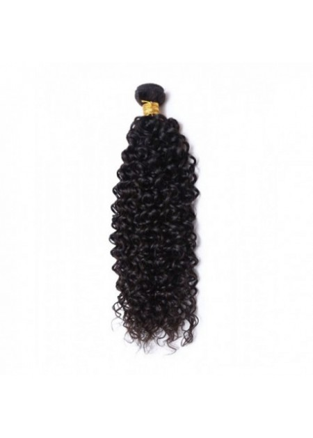 MECHES TISSAGE KINKY CURLY 100g