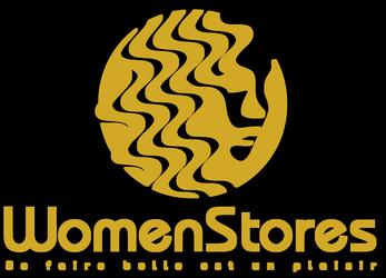 womenstores.fr